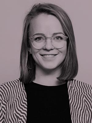 Mathilde Jacquemin